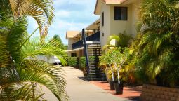 Comfort Inn & Suites Arlia Sands - Hervey Bay
