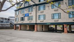 Comfort Inn at Newport Beach - Newport (Rhode Island)