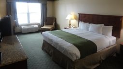 Room COUNTRY INN SUITES BOISE WEST