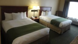 Kamers COUNTRY INN SUITES BOISE WEST