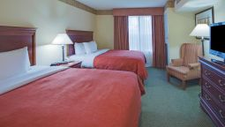 Room COUNTRY INN SUITES TINLEY PARK