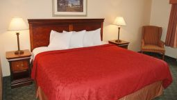 Room RED ROOF SUITES BEREA