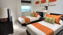 Suite Camino Real Manzanillo