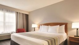 COUNTRY INN AND SUITES PORTAGE - Portage (Indiana)