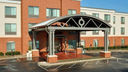 Holiday Inn Express & Suites BETHLEHEM ARPT-ALLENTOWN AREA - Bethlehem (Northampton, Pennsylvania)