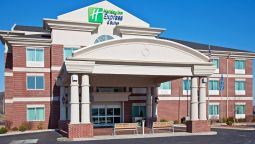 Holiday Inn Express & Suites LOUISVILLE SOUTH-HILLVIEW - Hillview (Kentucky)