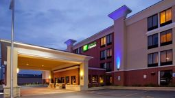 Exterior view Holiday Inn Express ROCHESTER - GREECE