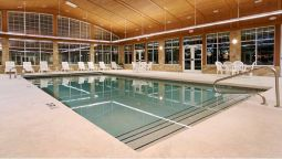Hotel SWAN LAKE GOLF RESORT - Plymouth (Indiana)