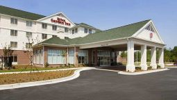 Hilton Garden Inn Wilmington Mayfaire Town Center - Wilmington (North Carolina)