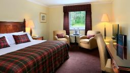 Hotel Macdonald Highlands - Inveraray, Argyll and Bute