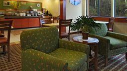 BAYMONT INN AND SUITES WEST LE - Lebanon (New Hampshire)