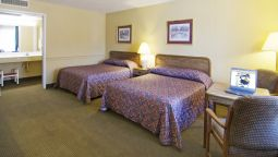 Room Americas Best Value Inn & Suites-Conway