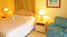 Kamers SUGAR MILL SUITES
