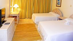 Room SUGAR MILL SUITES