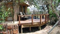 Hotel Monwana Lodge - Hoedspruit