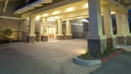Hotel Homewood Suites by Hilton Agoura Hills - Agoura Hills (California)