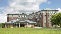 Hotel Homewood Suites by Hilton Hartford South-Glastonbury - Glastonbury, Glastonbury Center (Connecticut)