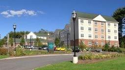 Hotel Homewood Suites by Hilton Portsmouth