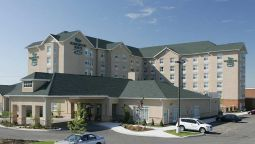Hotel Homewood Suites by Hilton Cambridge-Waterloo Ontario - Cambridge