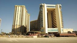 Hotel Royale Palms - Myrtle Beach (South Carolina)