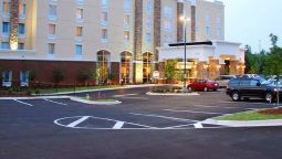 Hampton Inn - Suites Birmingham-Hoover-Galleria - Hoover (Alabama)