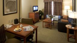 Room Homewood Suites by Hilton Agoura Hills