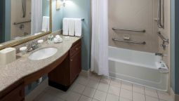 Room Homewood Suites by Hilton Philadelphia-Mt Laurel