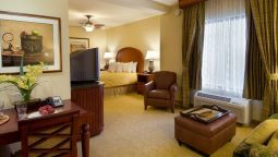 Room Homewood Suites by Hilton Phoenix-Avondale