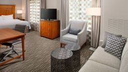 Room Homewood Suites by Hilton Portsmouth