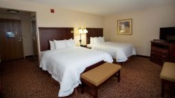 Kamers Hampton Inn Freeport