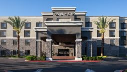 Hampton Inn Los Angeles-Orange County-Cypress - Cypress (California)