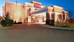 Hampton Inn - Suites Wells-Ogunquit