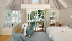 The Inn At Oceans Edge - Northport (Maine)