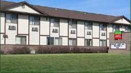 COUNTRY HOME INN - Trenton (Missouri)