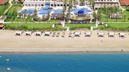 Kempinski Hotel The Dome - Belek