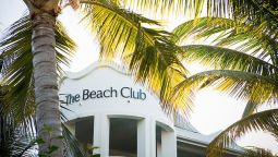 Hotel PEPPERS BEACH CLUB - Port Douglas