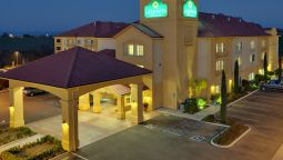 La Quinta Inn & Suites Paso Robles - Paso Robles (California)