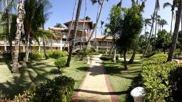 Exterior view Carabela Beach Resort