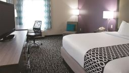 Room La Quinta Inn & Suites Mission at West McAllen