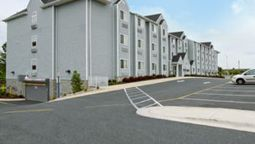 MICROTEL INN AND SUITES DOVER - Dover (Delaware)