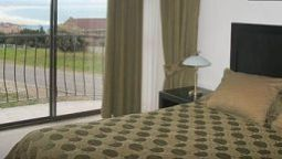 Room SUNSTAYS   JEFFREYS BAY SELF CATERING AP