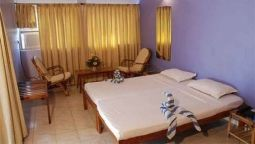 Kamers CASABLANCA BEACH RESORTS