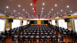 Conference room Anqing Yingbin