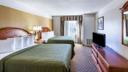 Kamers Quality Inn & Suites SeaWorld North