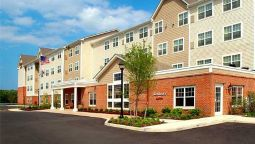 Residence Inn Neptune at Gateway Centre - Neptune City (New Jersey)