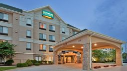 Hotel Staybridge Suites COLUMBIA-HWY 63 & I-70 - Columbia (Missouri)