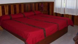 Room Saks At Placencia