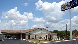 Sona Inn - Dilley (Texas)