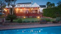 Hotel At Winkfield House - Somerset West