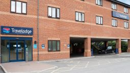 Hotel TRAVELODGE GLASTONBURY - Bridgwater, Sedgemoor